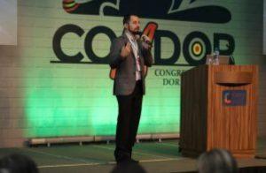 Congresso COMDOR 2019