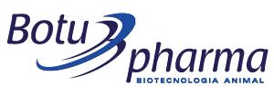 botu pharma